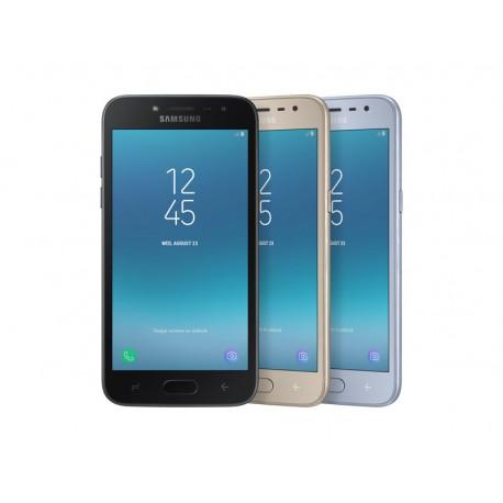 Samsung Galaxy Grand Prime Pro En Tunisie Samsung Brand Shop