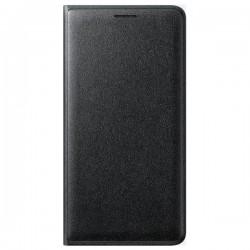 Flip Wallet Galaxy  J1 (2016)