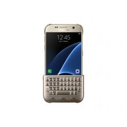 Keyboard cover Galaxy S7