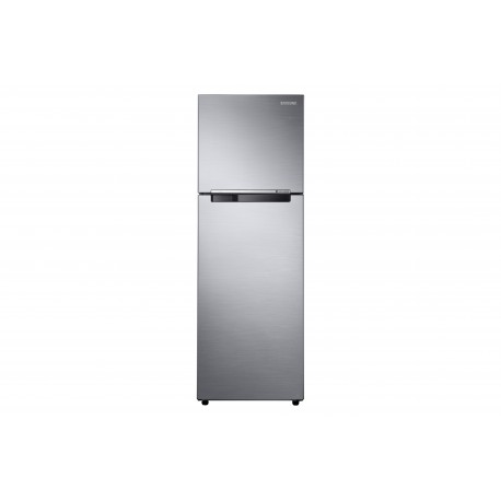 Réfrigérateur RT31 , Double portes