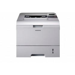 Imprimante laser monochrome