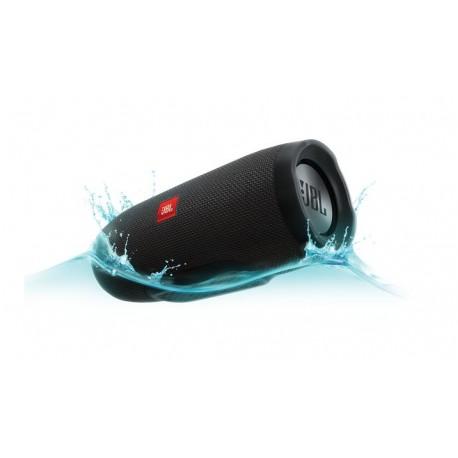 JBL Charge 3 enceinte Bluetooth Portable