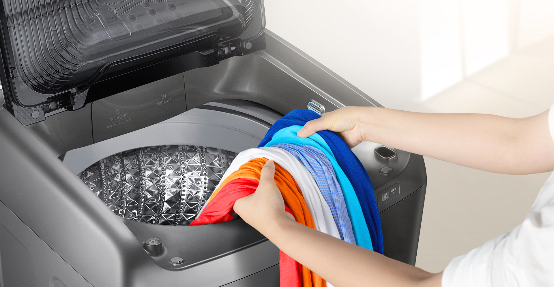 home-appliances-washing-machines-top-loa