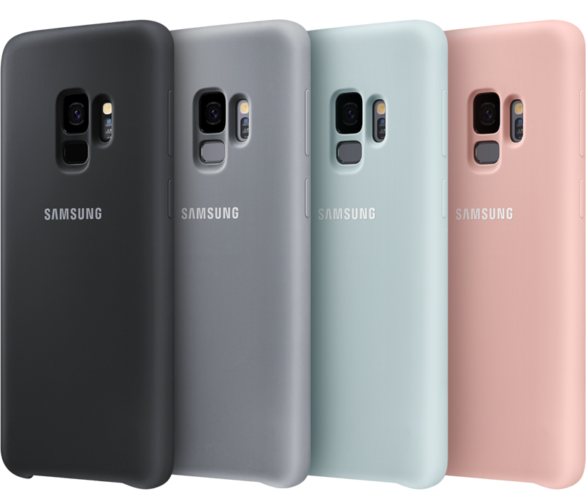 galaxy-s9_accessories_silicone.png