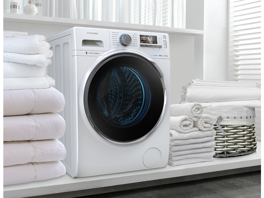 in-feature-washer-ww12h8420ex--45887040.