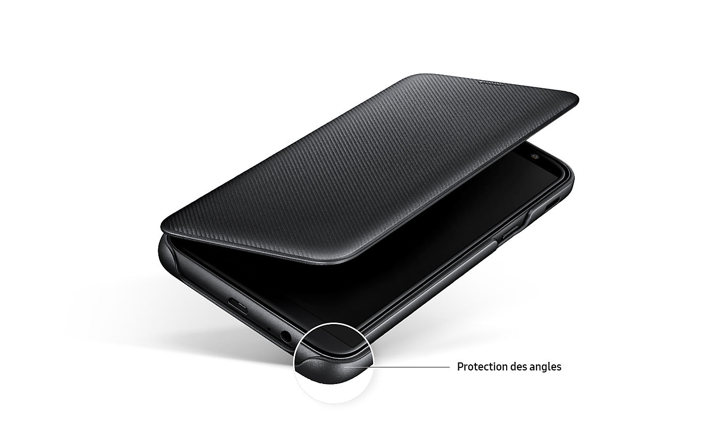 fr-feature-a6-wallet-cover-ef-wa600-1038