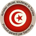 drapeau-tunisie.jpg
