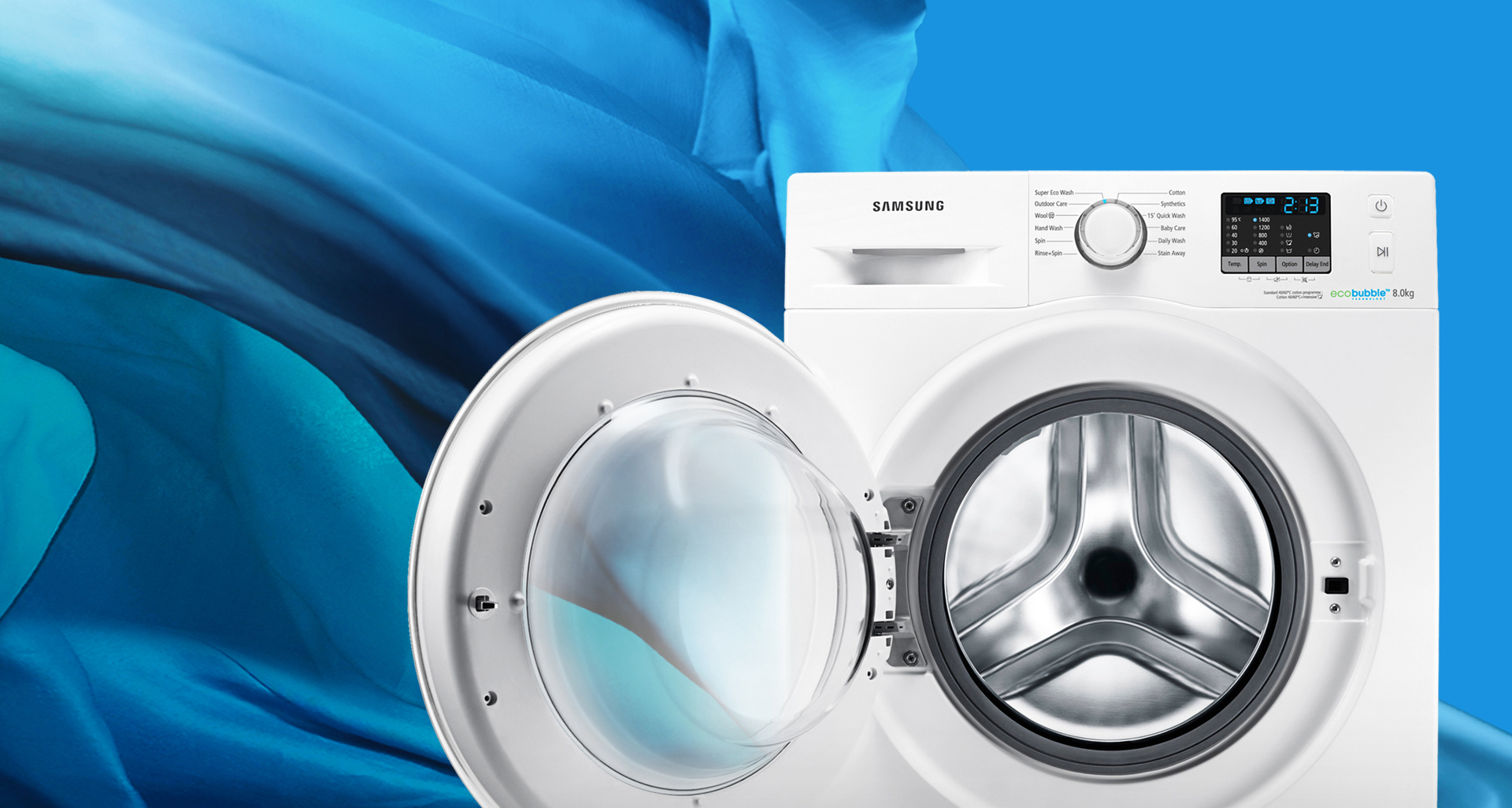 global-feature-washer-wf80f5e2w4w-eu-sec
