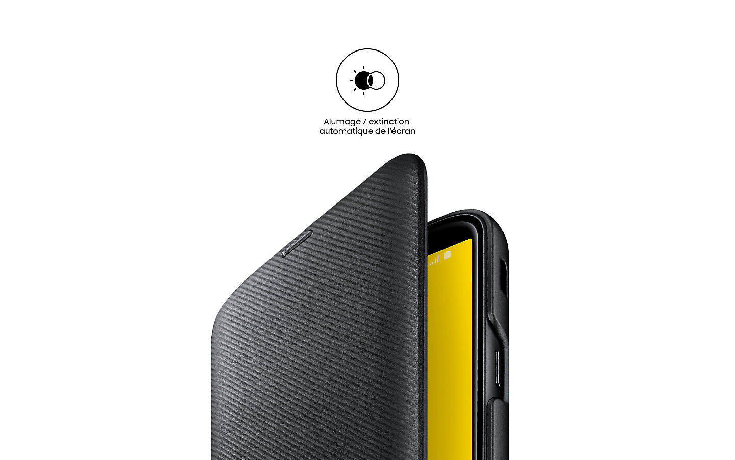 fr-feature-a6plus-wallet-cover-ef-wa605-